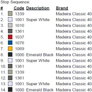 1485581286_Cadillac car logo embroidery COLORCHART designs.jpg