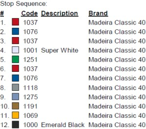 1486021909_Bermuda flag embroidery colorchart designs.jpg