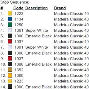 1486357777_Ireland Crest embroidery colorchart designs.jpg