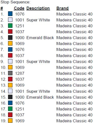 1486815470_Proud To be British embroidery COLORCHART designs.jpg
