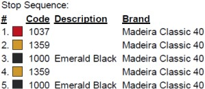 1487248008_Bacardi Logo Embroidery colorchart designs.jpg