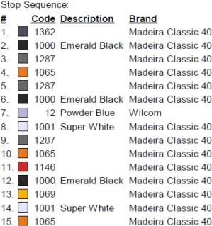 1495540410_Sandvik Machine embroidery colorchart  designs.jpg