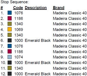 1498629285_Embroidery designs bouncy castle COLORCHART.jpg