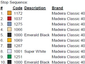 1500615851_Asterix character machine embroidery colorchart designs.jpg
