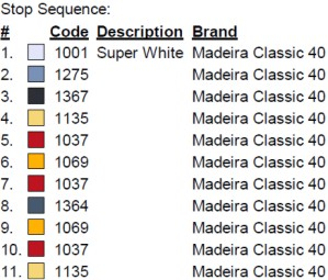 1509357610_alfa romeo logo back size embroidery COLORCHART designs.jpg