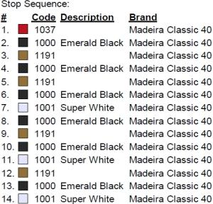 15402119520_United-States-Marine-colorchart.jpg