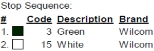 Michigan_State_Spartans_color_chart.jpg
