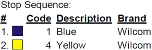 St-Louis-Blues-colorchart.jpg