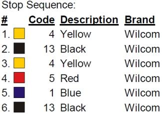 Steelers-Heart-a-colorchart.jpg