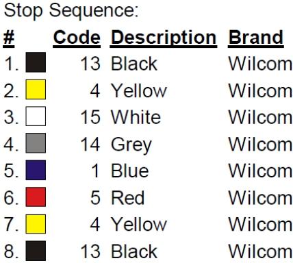 Steelers-a-colorchrat.jpg