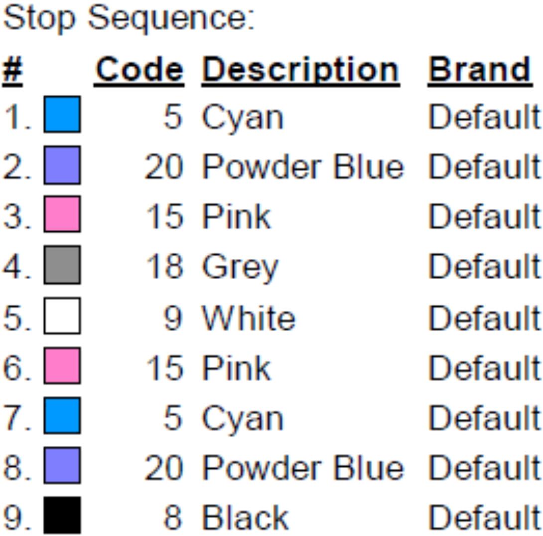 Unicorn-horse-a-color-chart.jpg