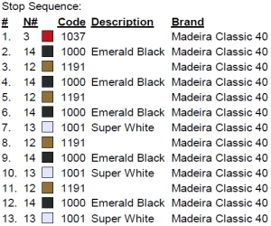 United_States_Marine_Corps_Embroidery_designs_COLOR_CHART1.jpg