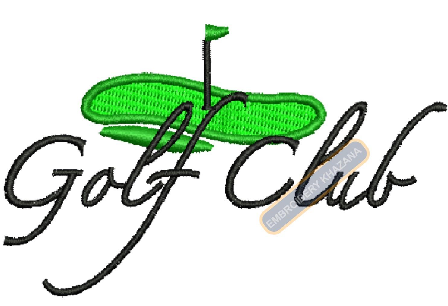 1432799122_golf club flag.jpg