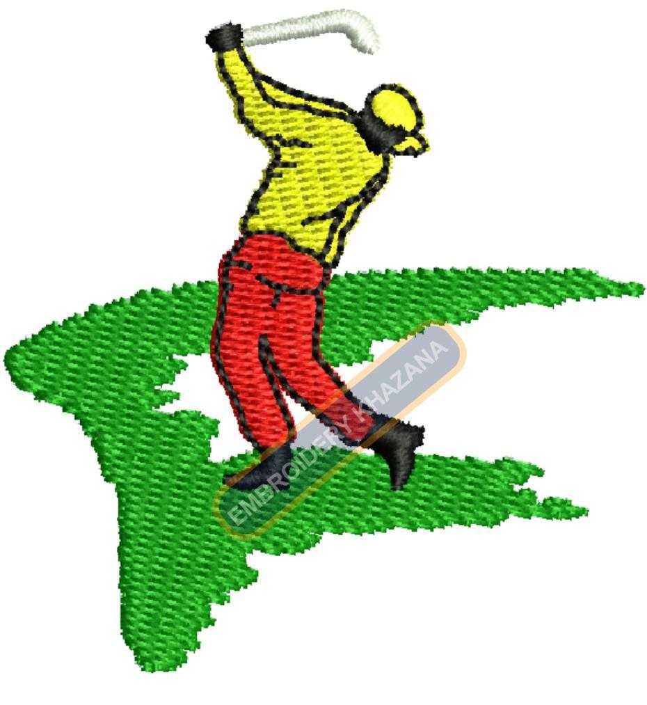 1432801580_golfer.jpg