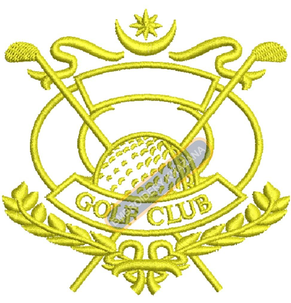 1432802676_Louth Golf Club.jpg