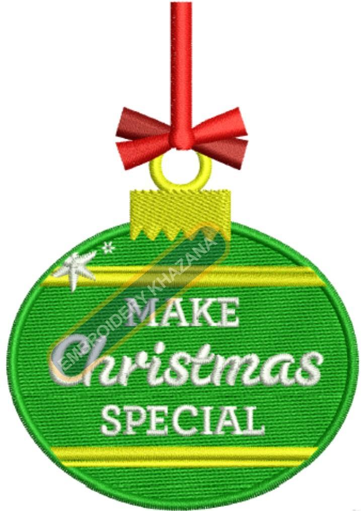 1433227681_christmas.jpg