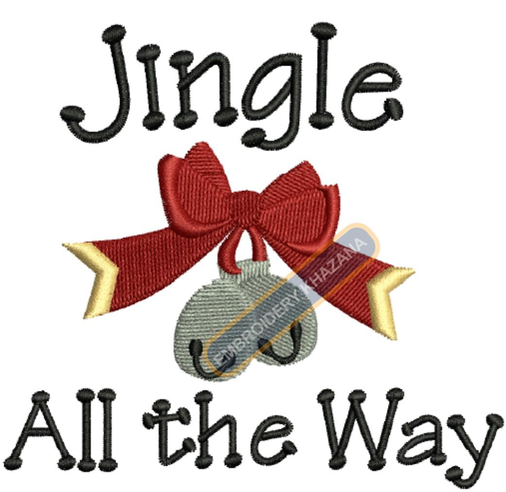 1433228873_jingle all embroidery.jpg
