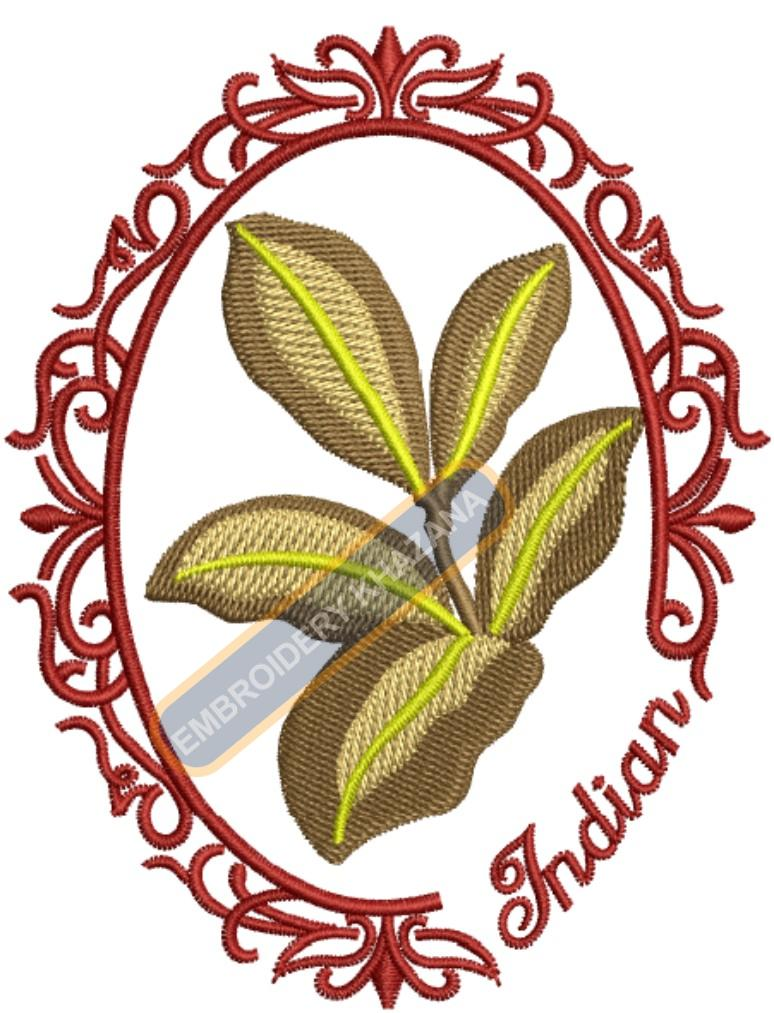 1433229171_leaf embroidery.jpg