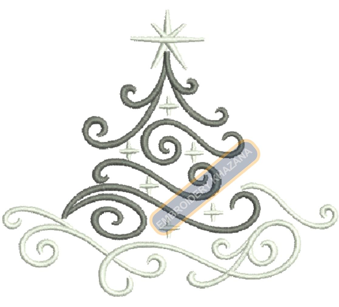 1433241632_christmas tree embroidery.jpg