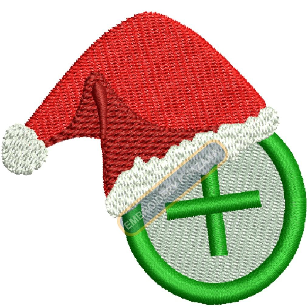1433241788_christmas cap embroidery.jpg