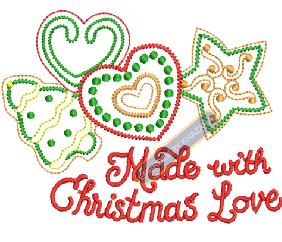 1433241879_christmas love embroidery.jpg