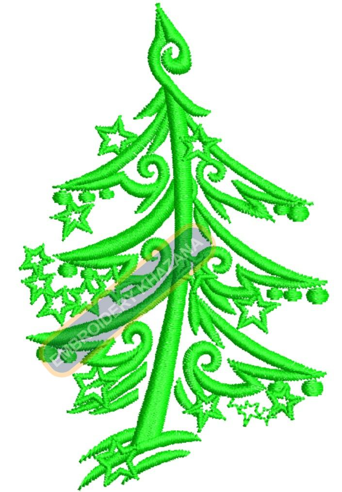 1433242135_christmas tree green.jpg