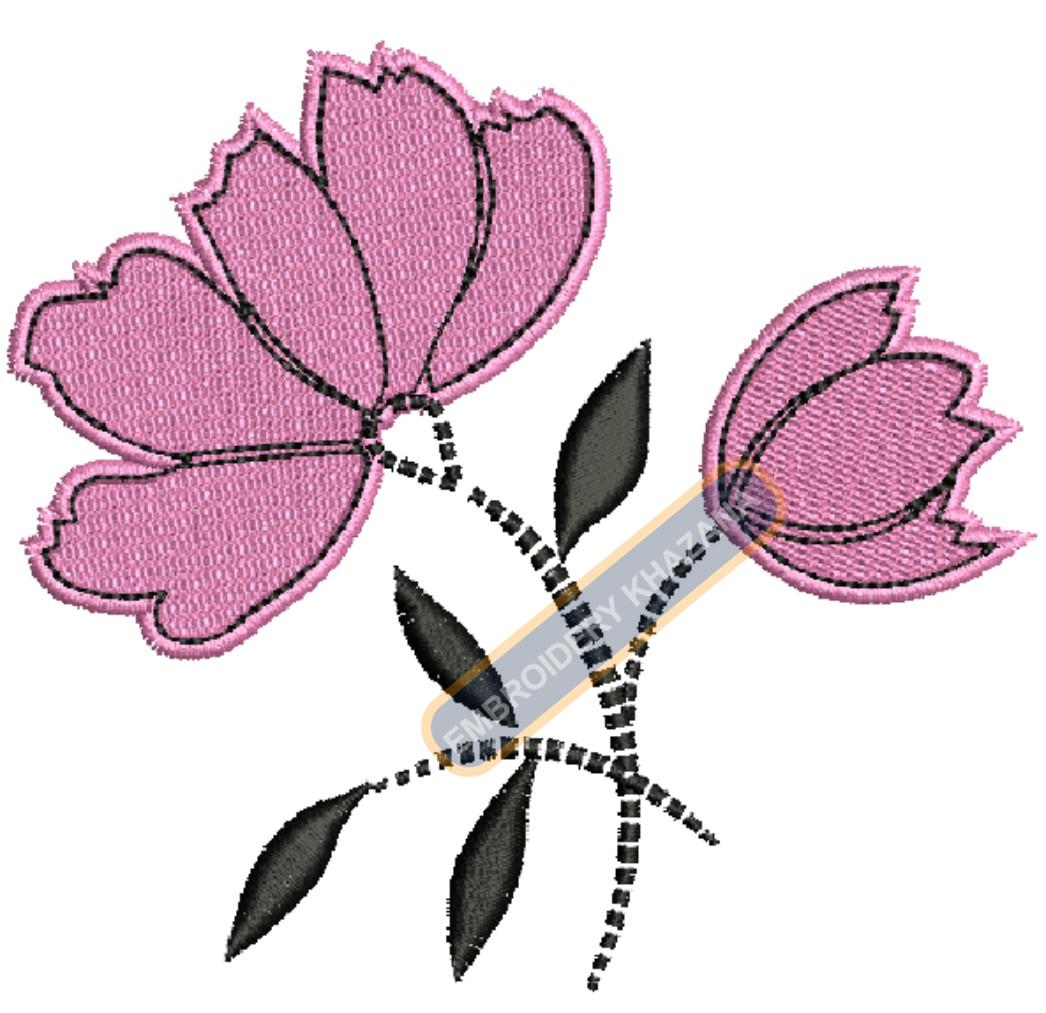 1433245204_flowers embroidery 1.jpg