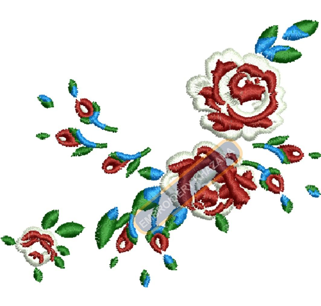 1433245488_flowers embroidery design 1.jpg
