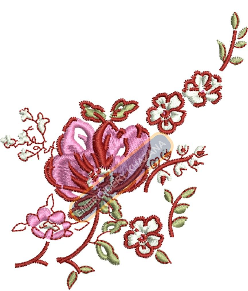 1433399535_floral embriodery designs.jpg