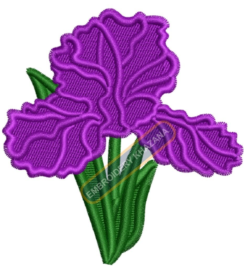 1433405149_Flower lily embroidery.jpg