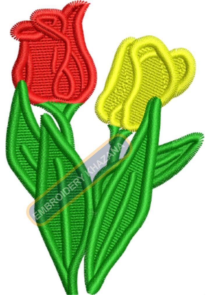1433405458_Flower with buds embroidery.jpg