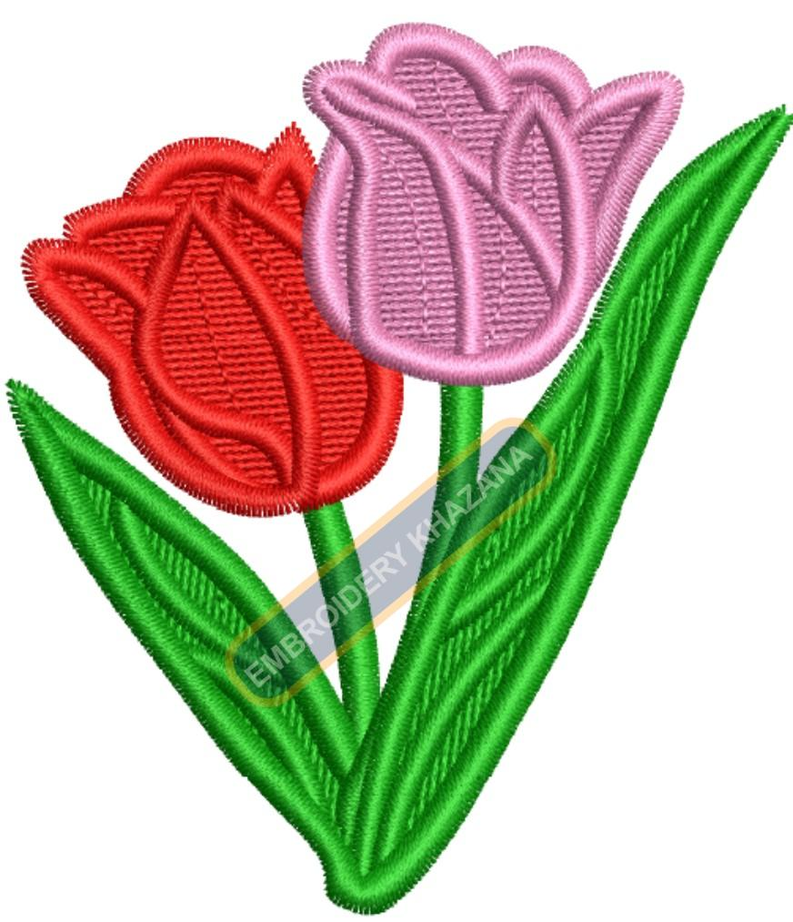 1433407597_rose embroidery.jpg