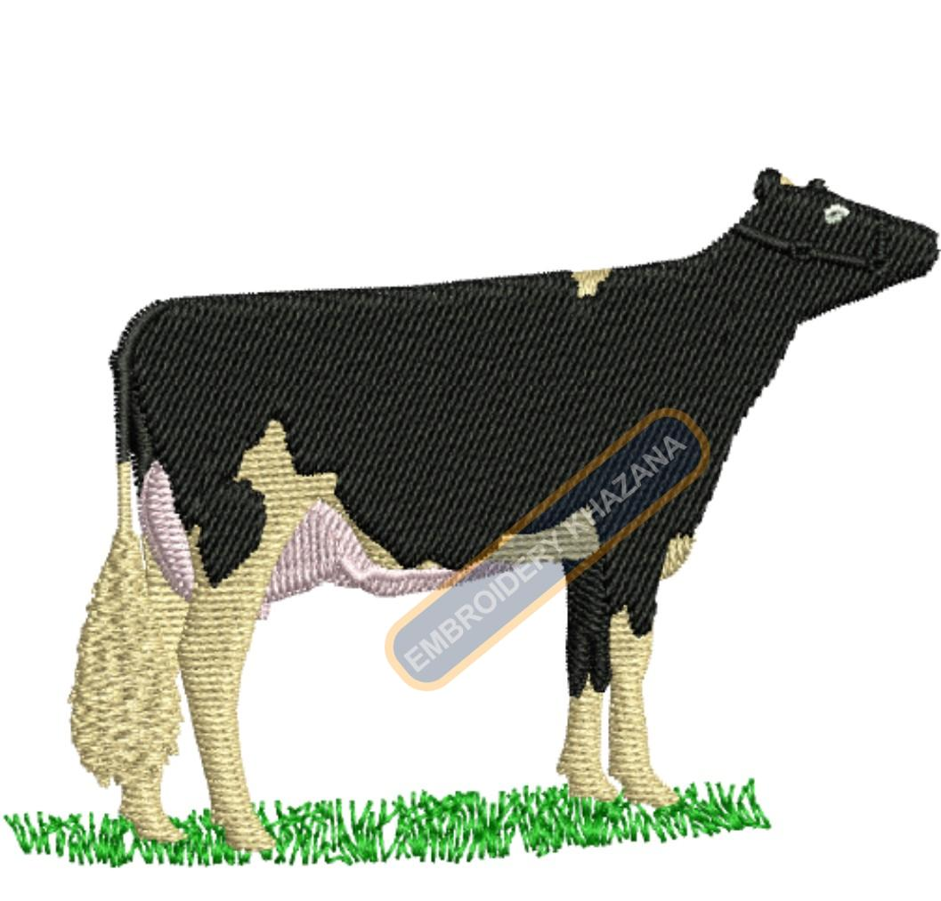 1433926768_Cow World.jpg