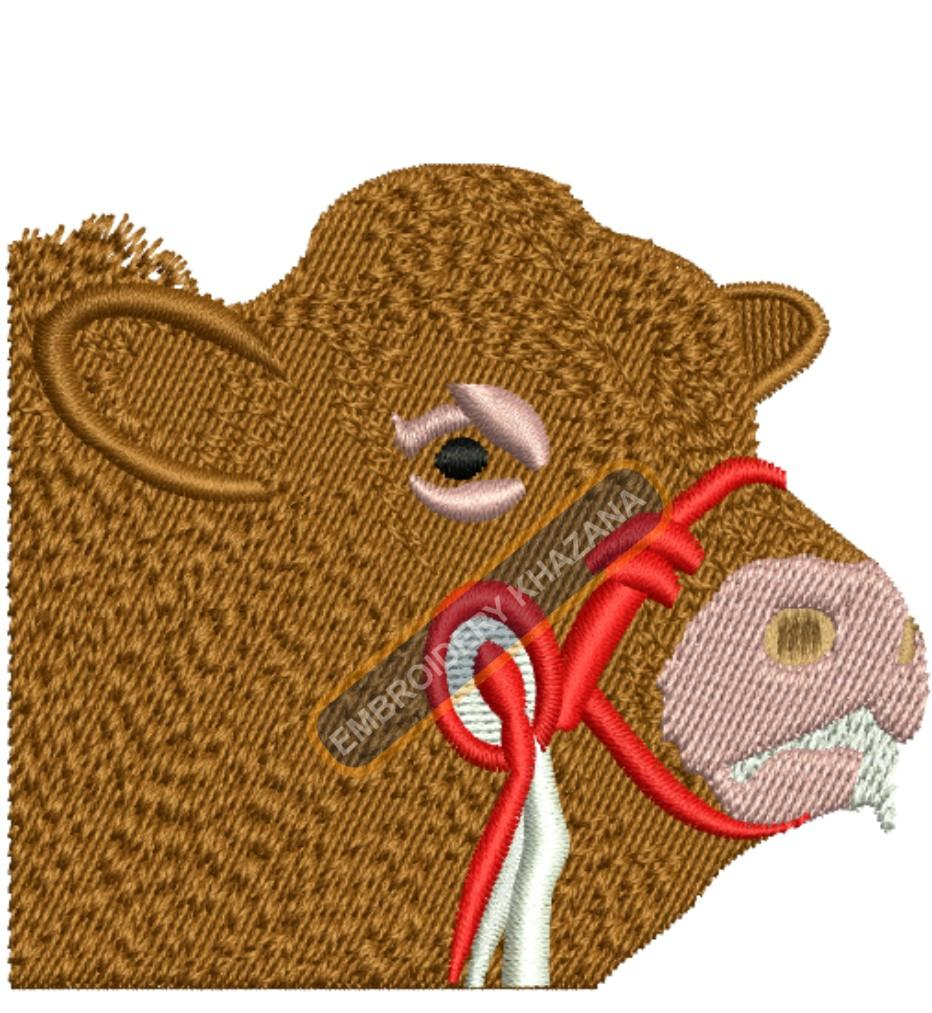 1433935744_Bull Head Embroidery Design.jpg