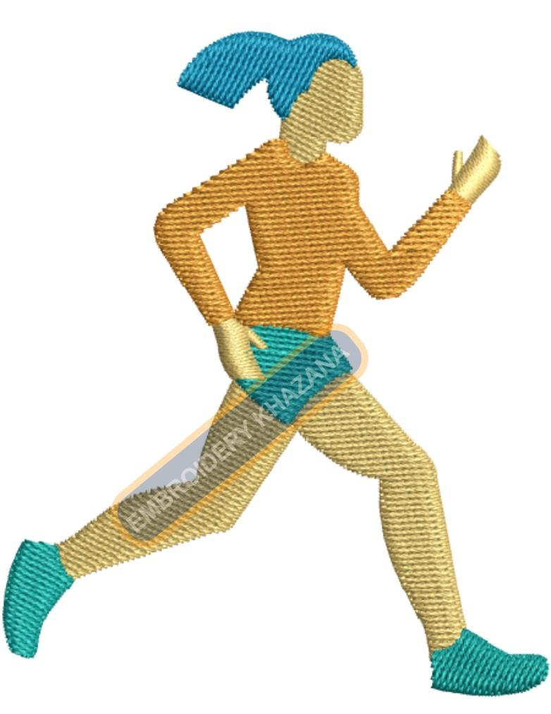 1437048279_women_runner.jpg