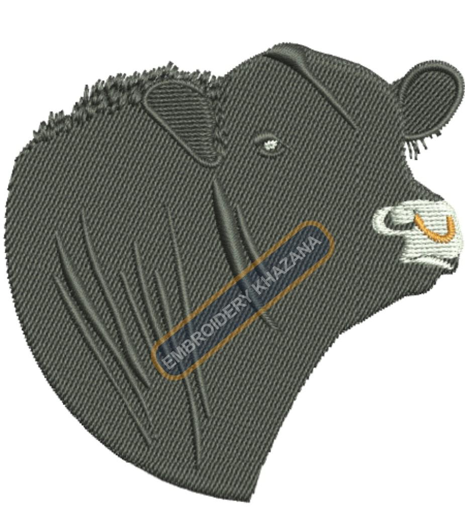 1438935471_Bull Head Embroidery.jpg