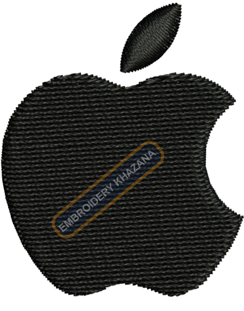 1454497358_APPLE LOGO.jpg