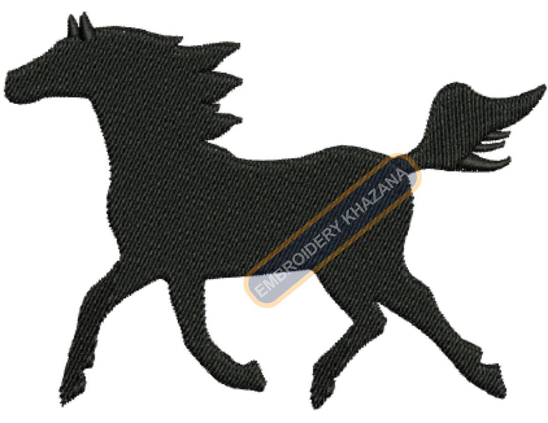 Devonport field gun crew crest embroidery design