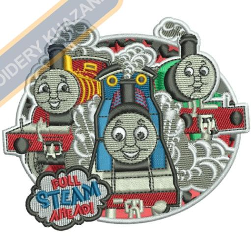 1471325911_FULL STEAM LOGO.jpg