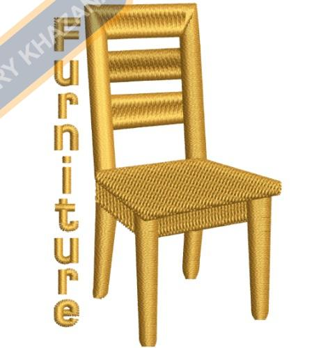 1471326232_FURNITURE LOGO.jpg