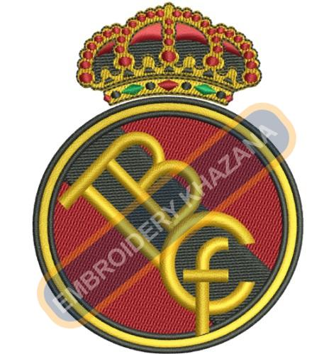 1474449548_Real Madrid logo embroidery designs.jpg