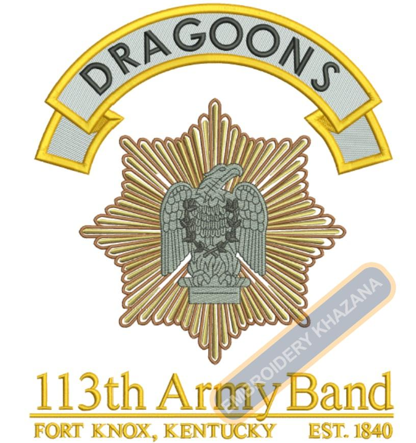 1475130986_free brass band embroidery designs.jpg