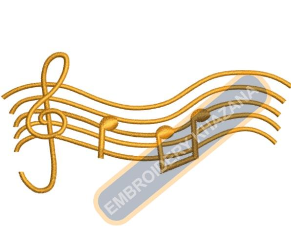 1475133044_free music band embroidery designs.jpg