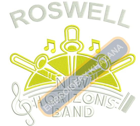 1475142412_free brass band embroidery design (2).jpg