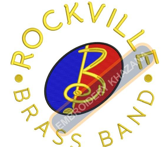 1475142554_free brass band embroidery design.jpg