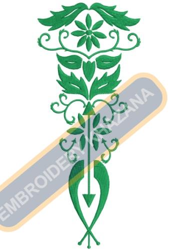 1475228557_Free Flower Embroidery designs.jpg
