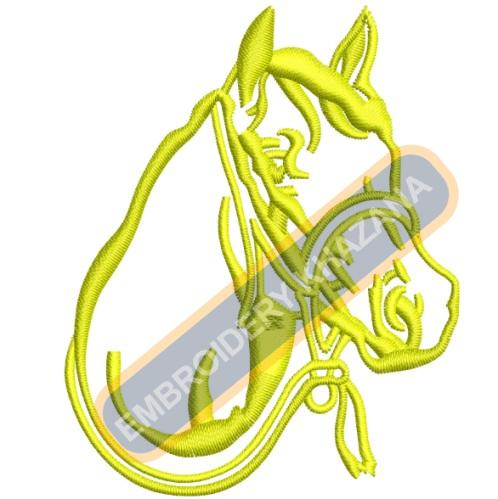 1475308909_Horse Head free embroidery designs to download.jpg