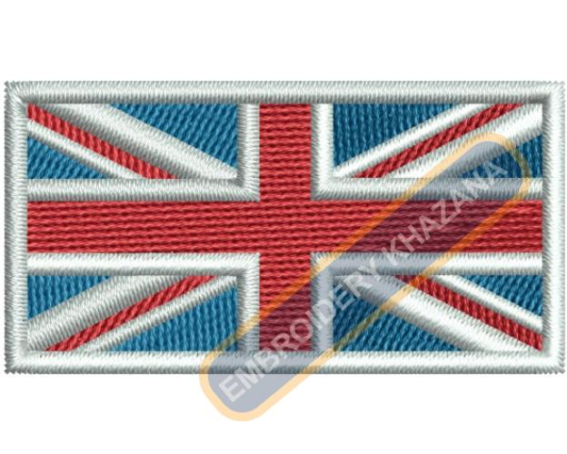 1475322723_Uk Flag embroidery designs.jpg