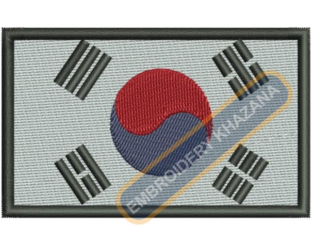 1476355825_south korea flag embroidery design.jpg