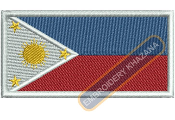 1476356613_Philippines flag embroidery design.jpg